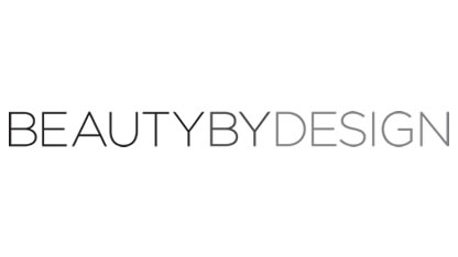 BeautyByDesign