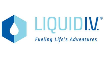 Liquid-IV