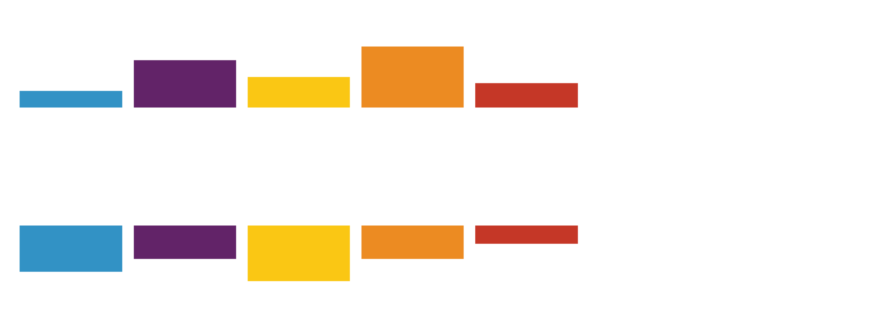 34626206-0-StitcherPremium-Colo